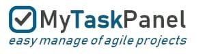 MyTaskPanel Agile | Software de gestión de proyectos ágiles