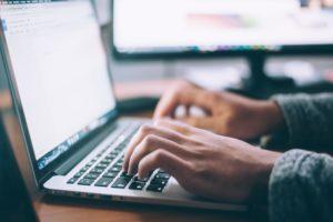 evitar el fracaso de un proyecto digital
