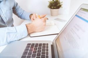 gestionar proyectos como un experto