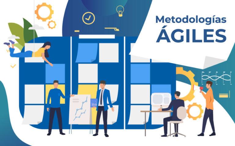 agile and agile methodologies